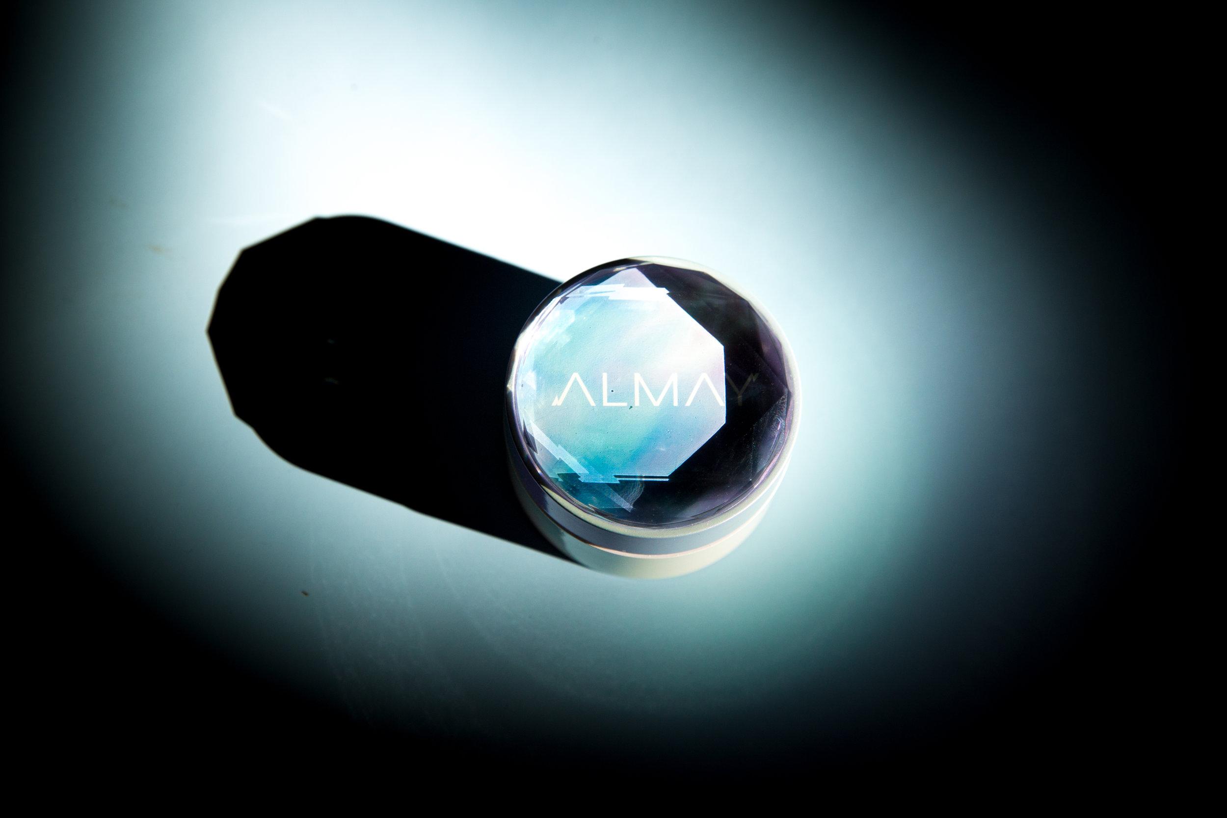 171108 SKM - ALMAY-100.jpg