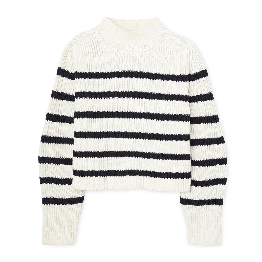 funnel g label sweater.jpeg