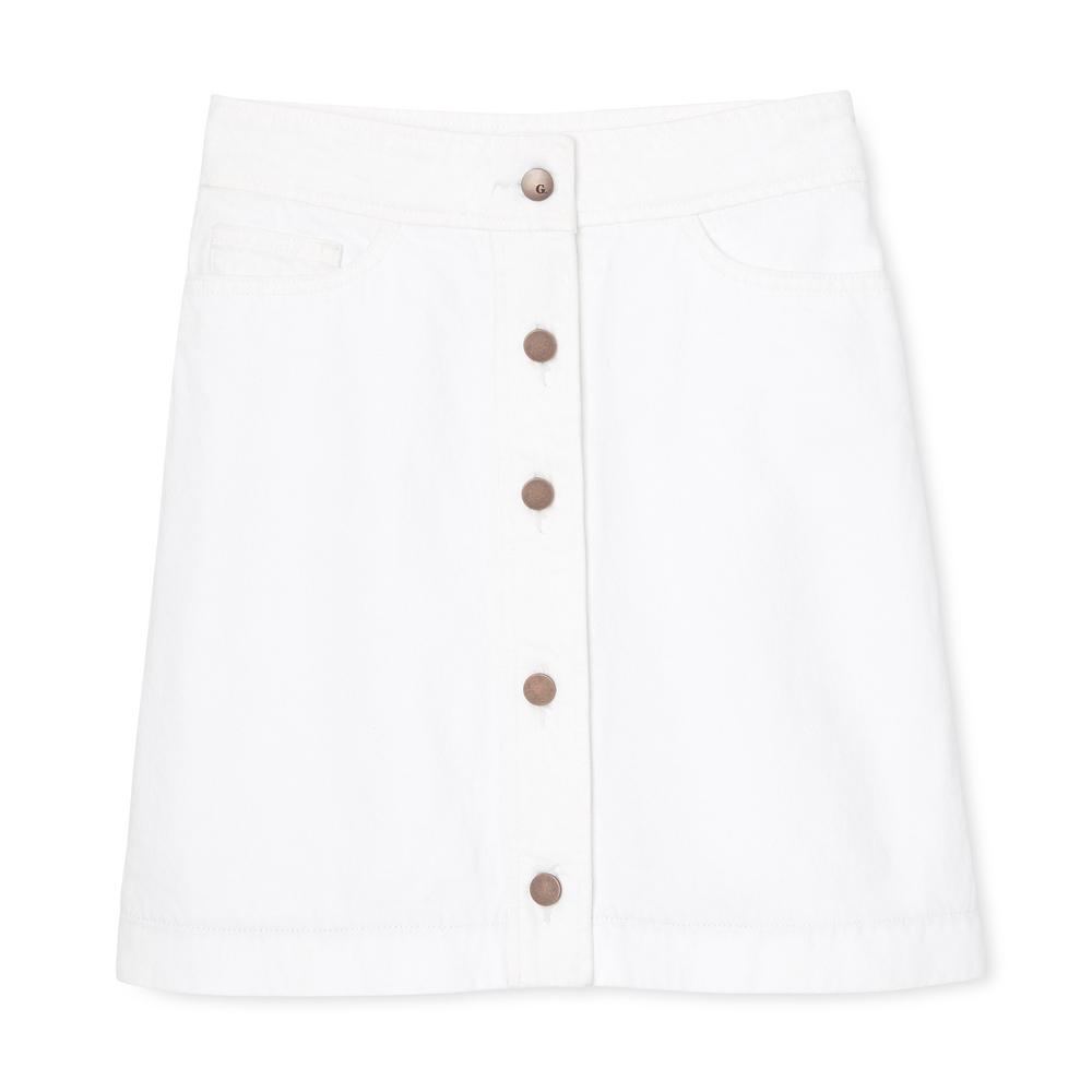 white skirt.jpeg