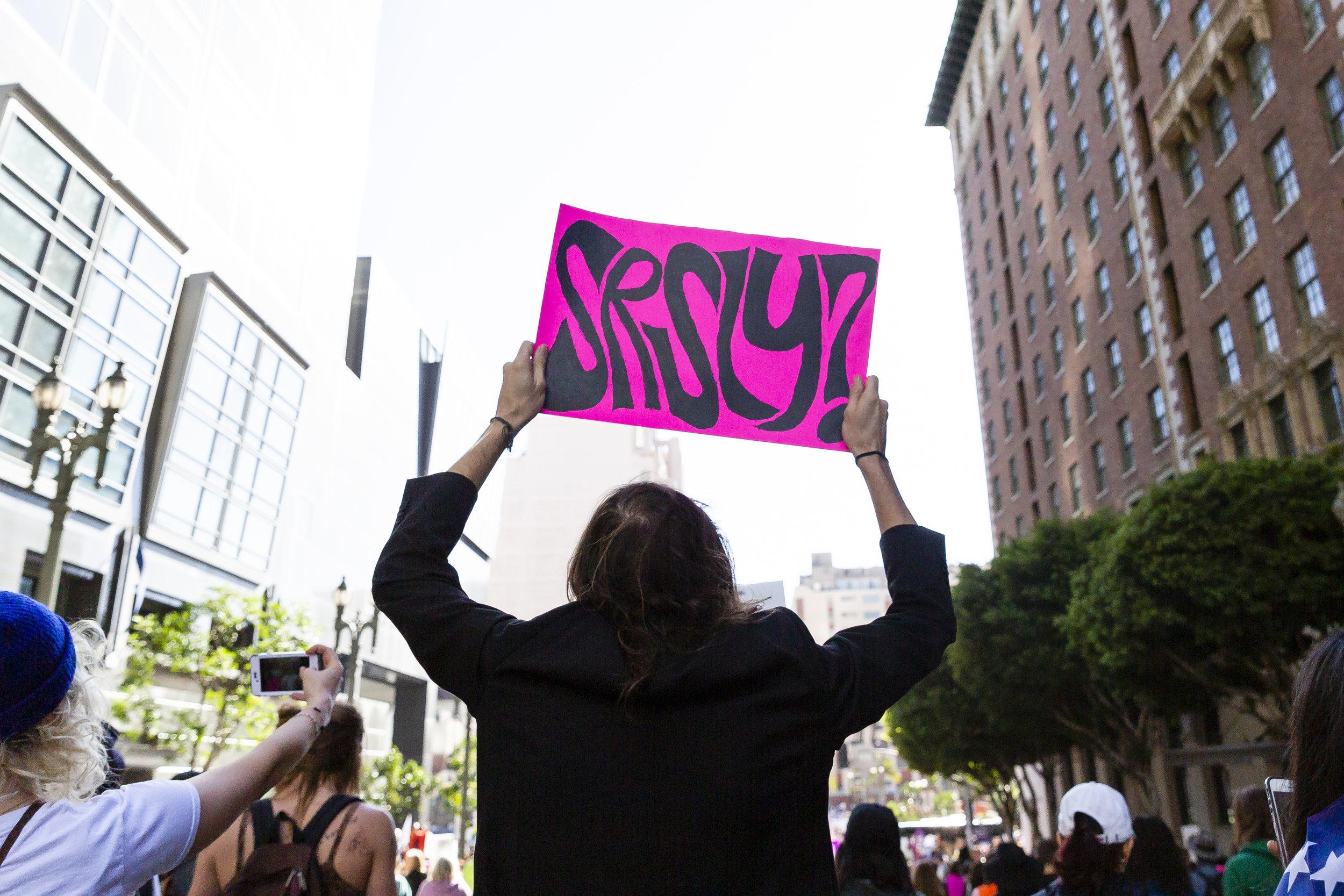 170121 women's march - 4195.jpg