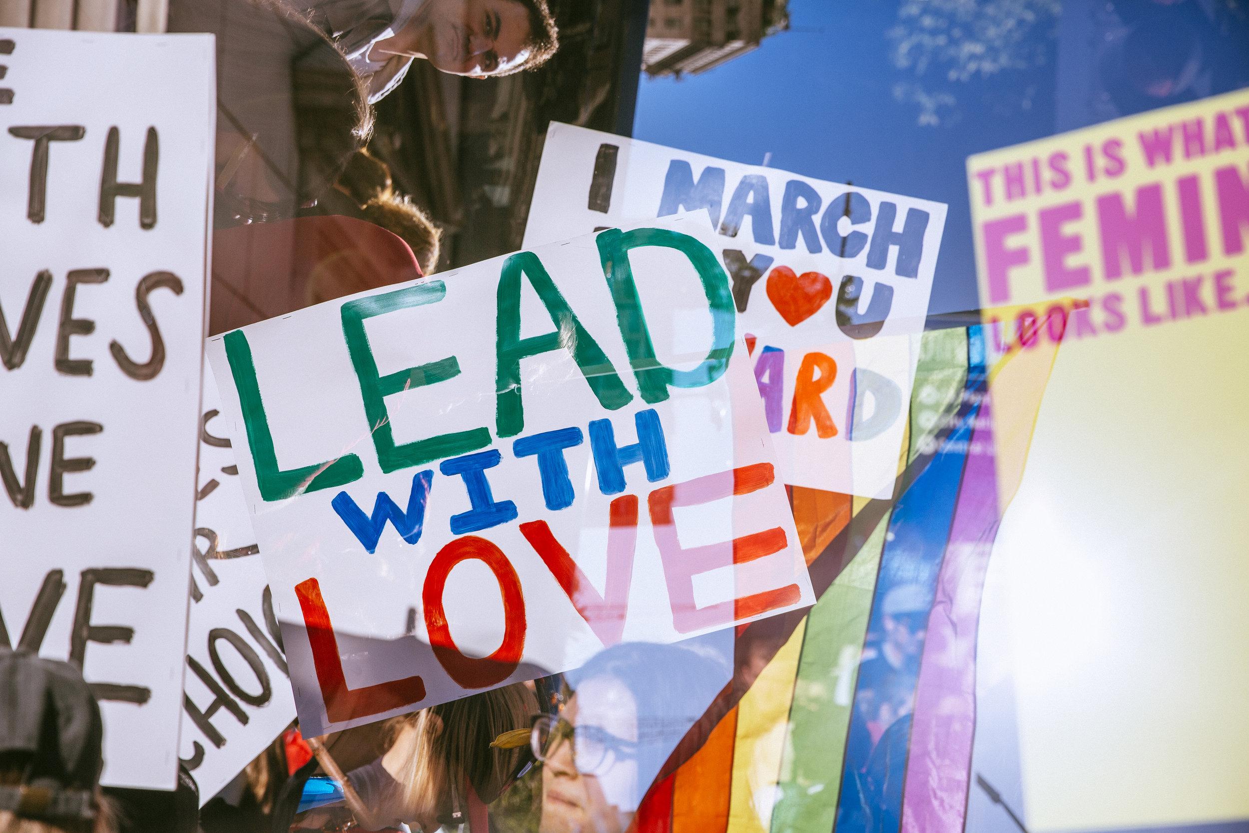 170121 women's march - 4257.jpg