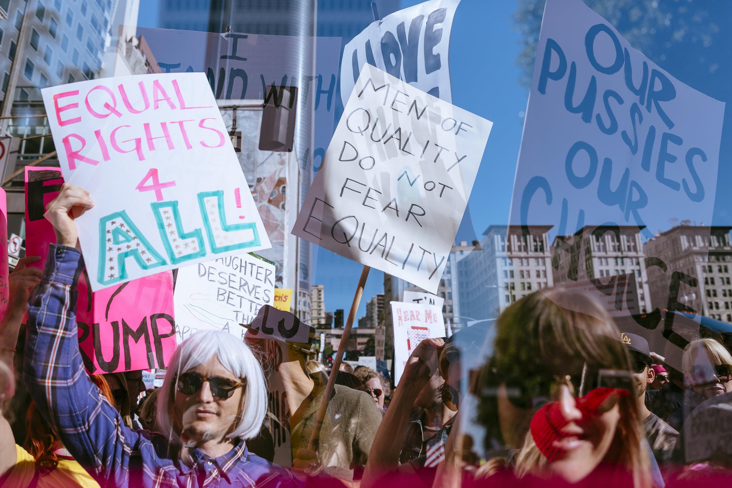 170121 women's march - 4289.jpg