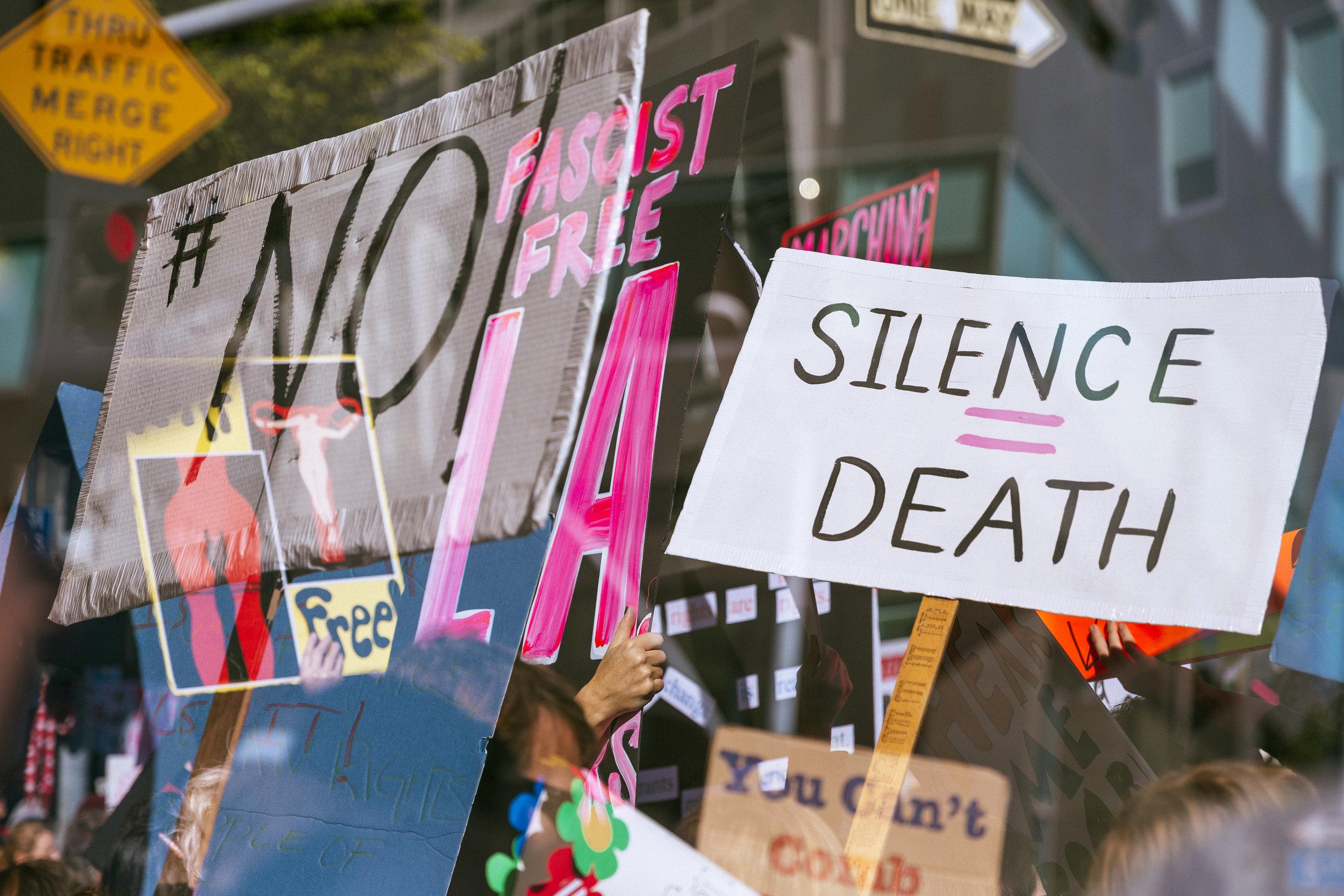 170121 women's march - 4370.jpg