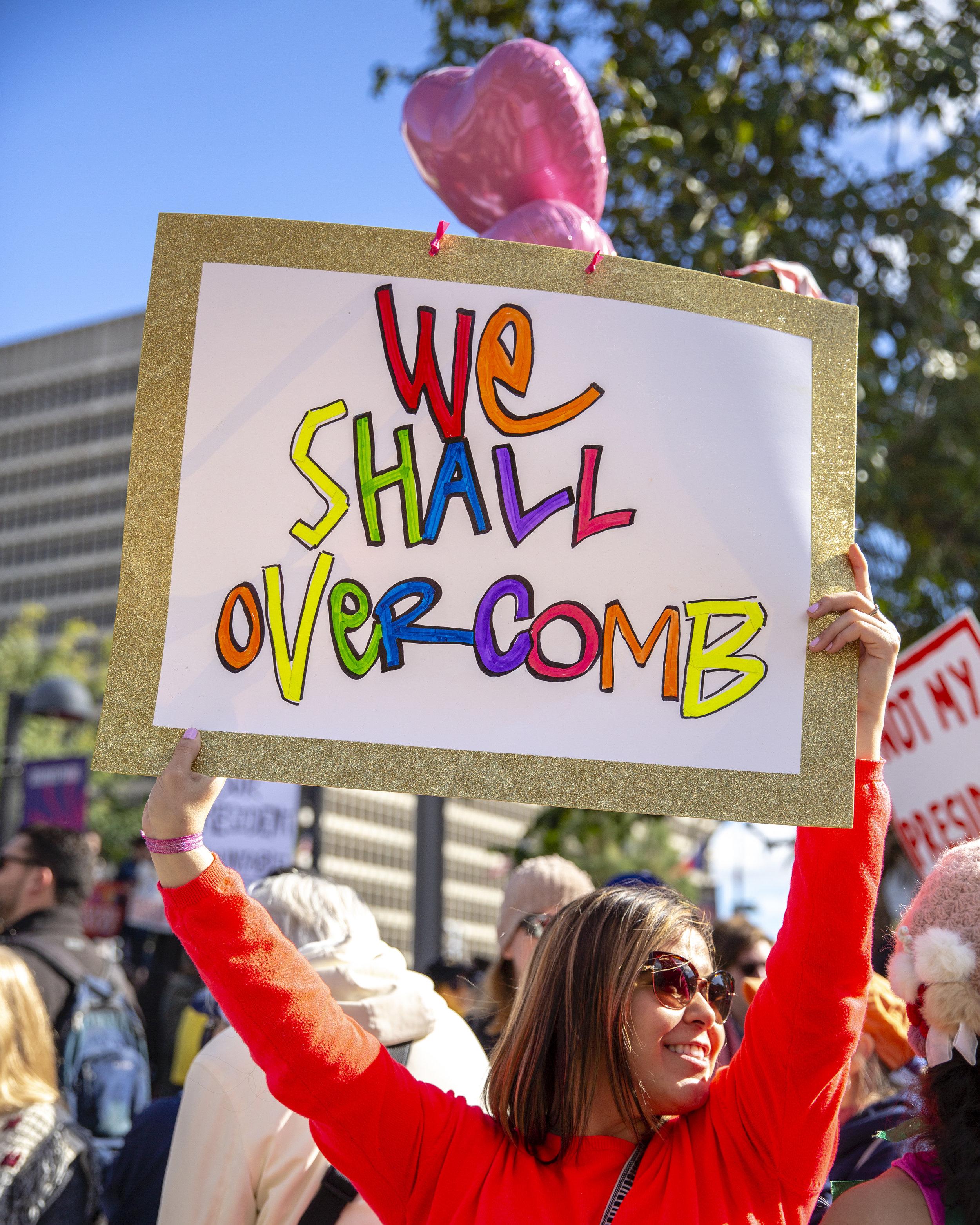 170121 women's march - 4461.jpg