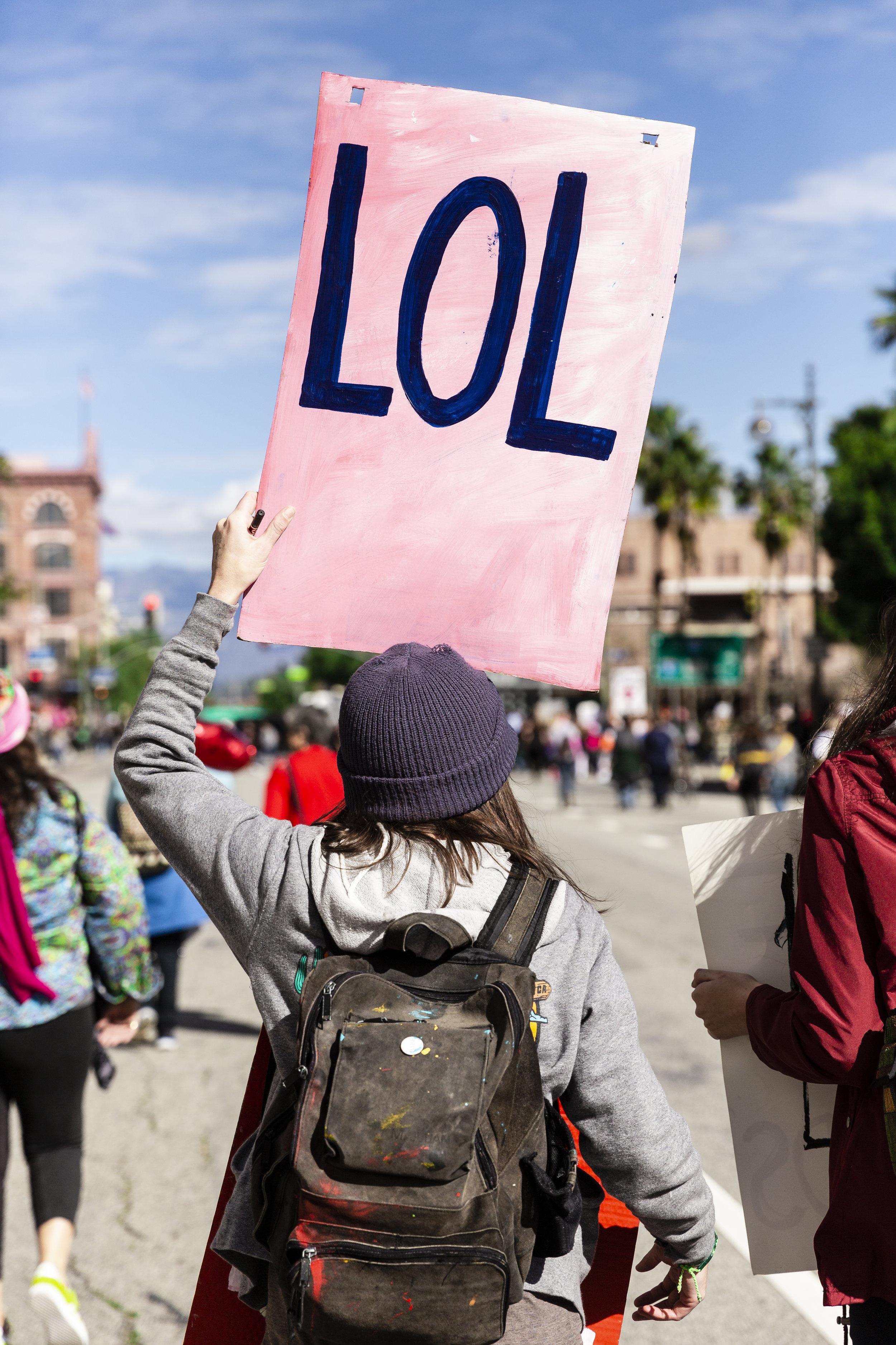 170121 women's march - 4717.jpg