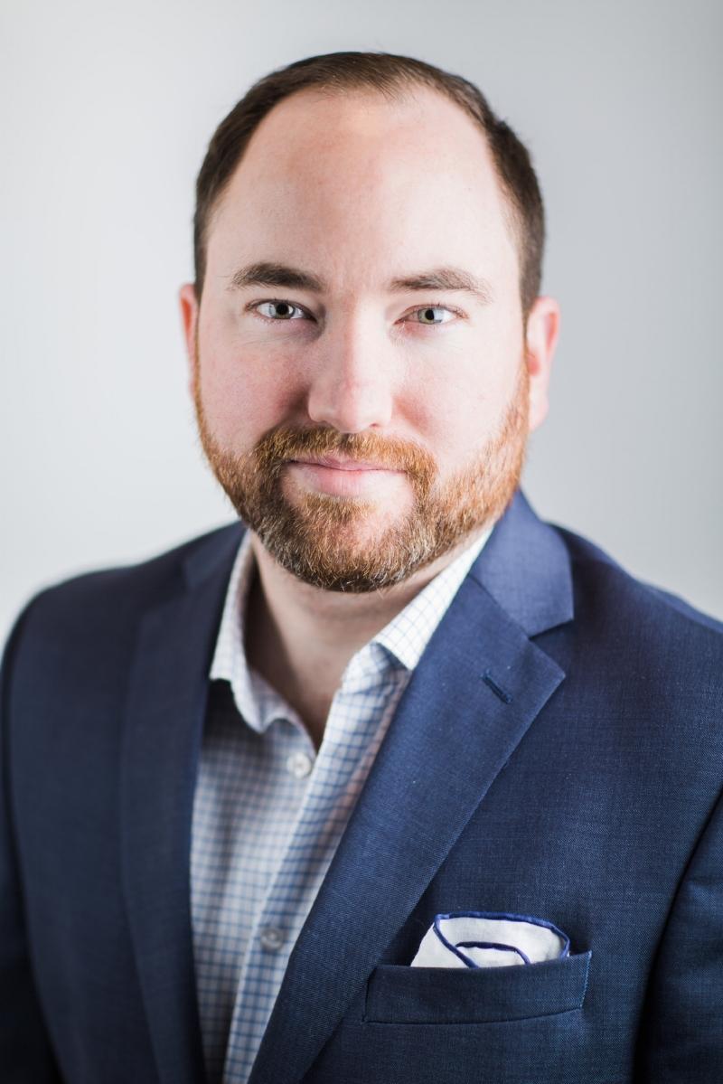 Guyle Clark, Partner, Clark | Woods LLP  guyle@clarkwoods.ca
