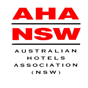 AHA-NSW-Corporate-Logo.png