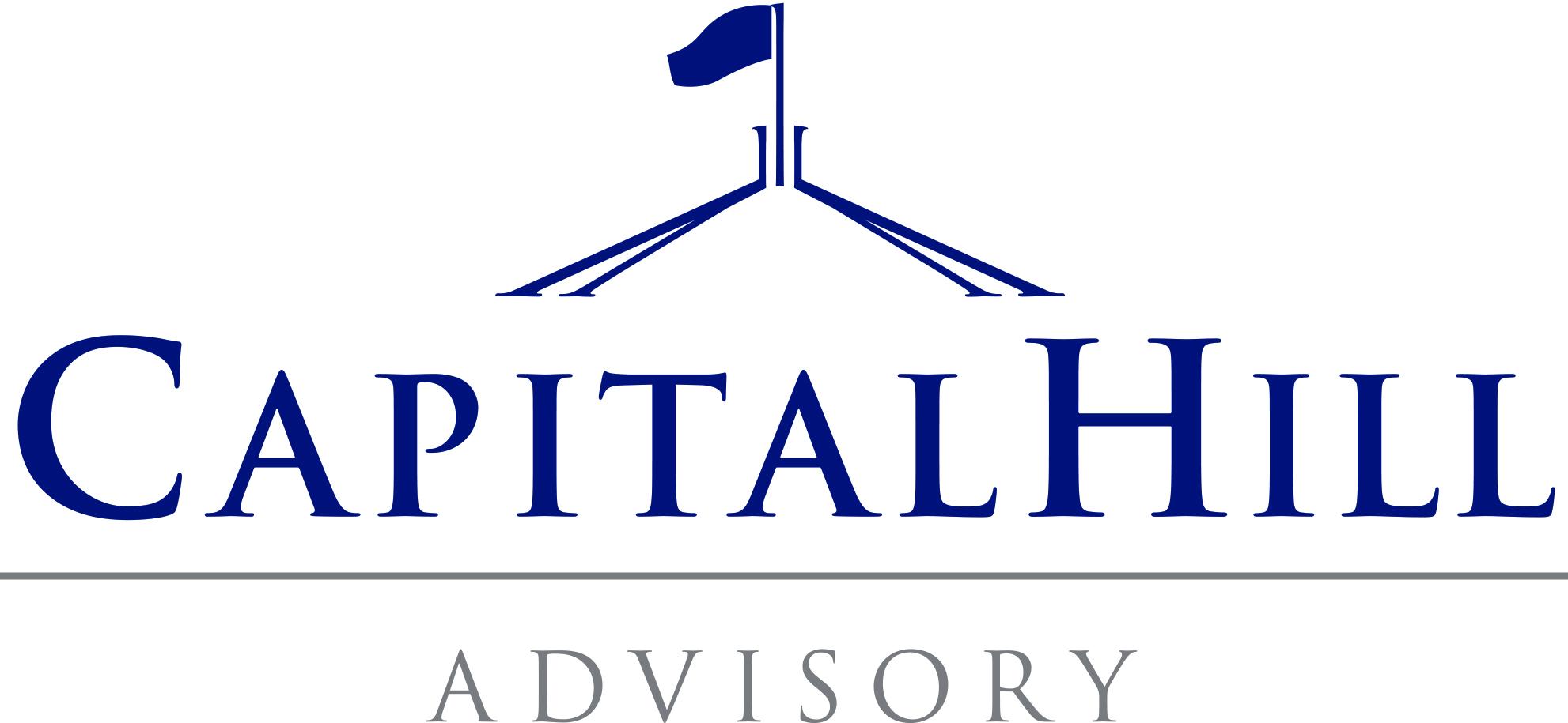 Capital-Hill-Advisory_Logo_Option01.jpg
