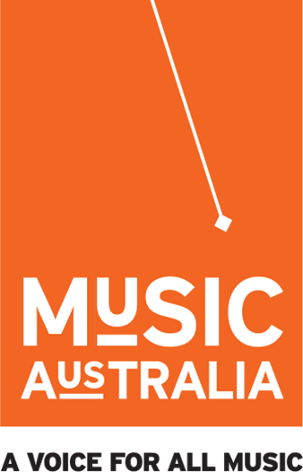 logo-musicaustralia.png