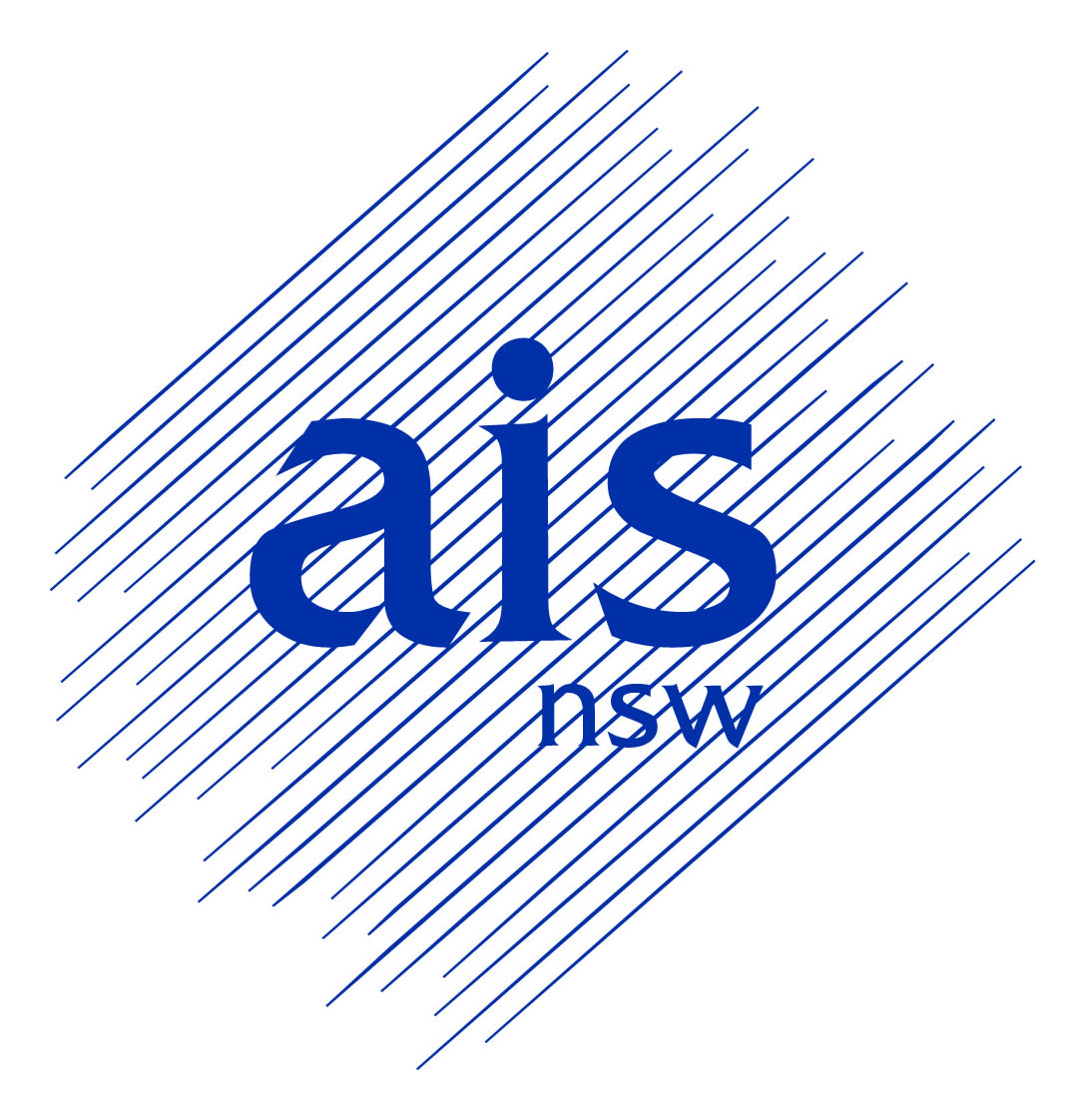 logo_in blue_pms534C.jpg