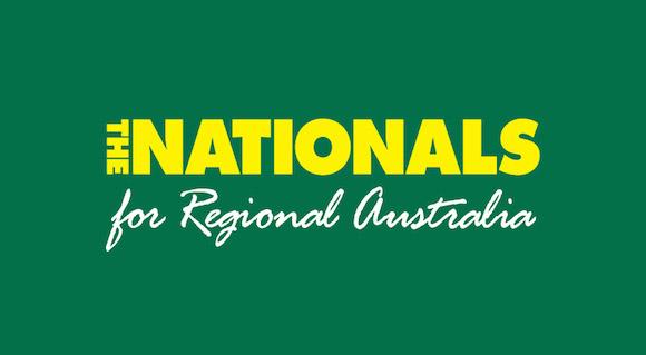Nationals_main.jpeg