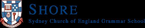 shore-logo_5be8153c-f0ce-4534-8803-6b8df9efa03b.png
