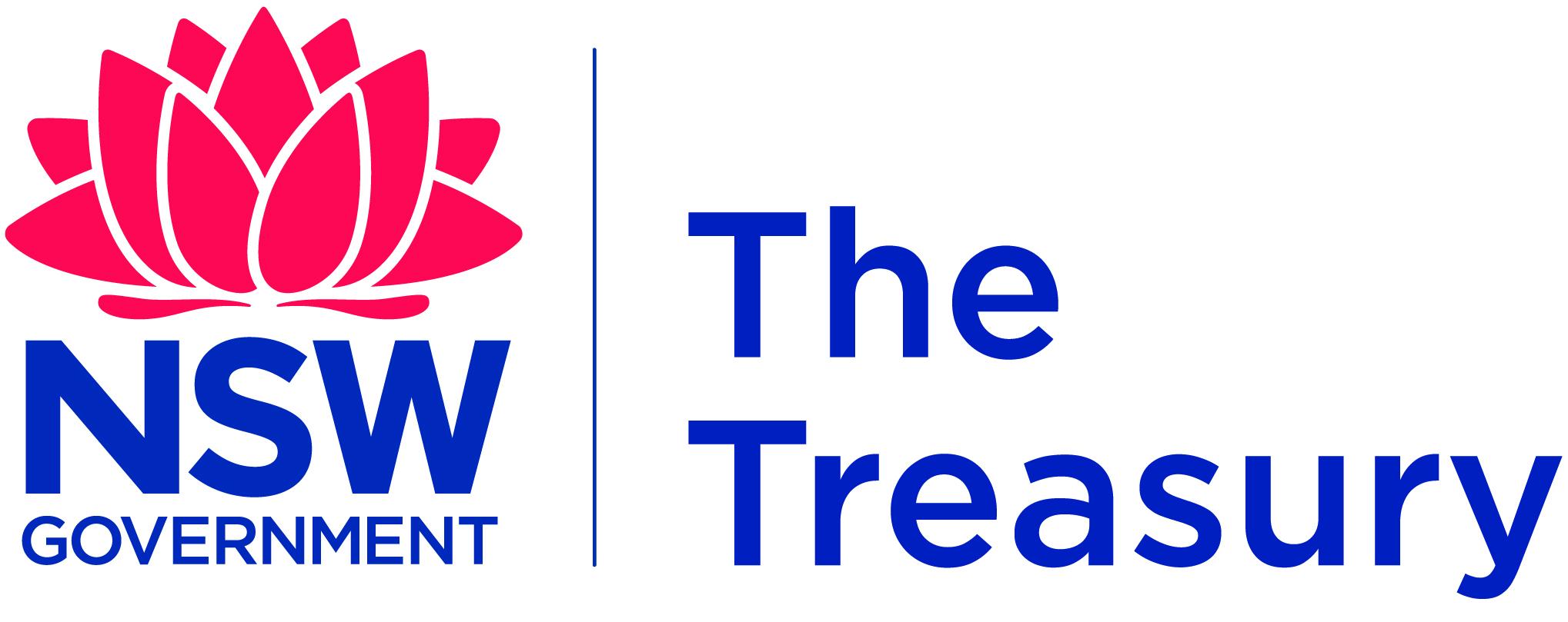 Treasury – 2 Tone_high res.jpg