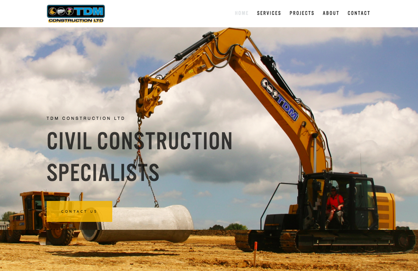 tdm-construction.png