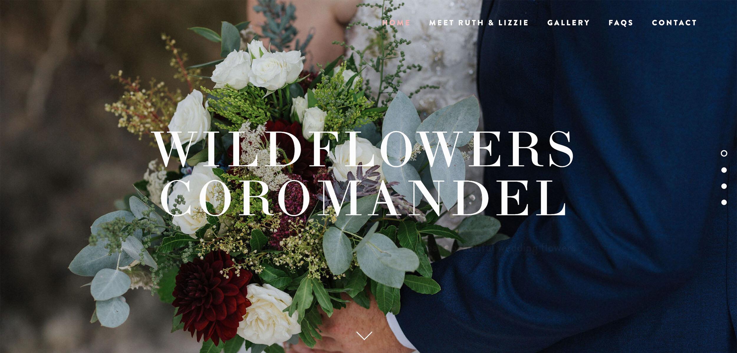 wildflowers-coromandel-screengrab.jpg