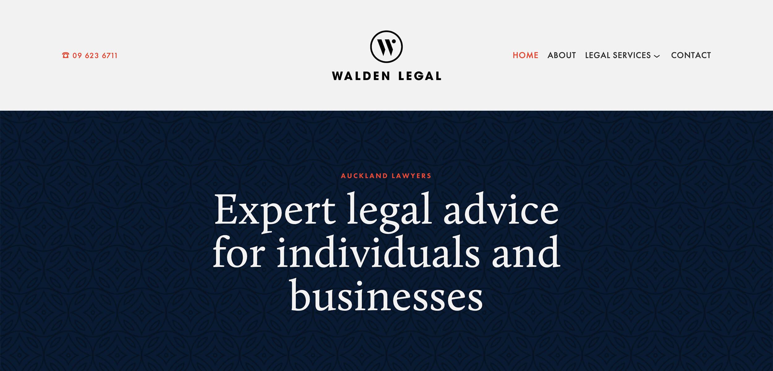 walden-screengrab.jpg