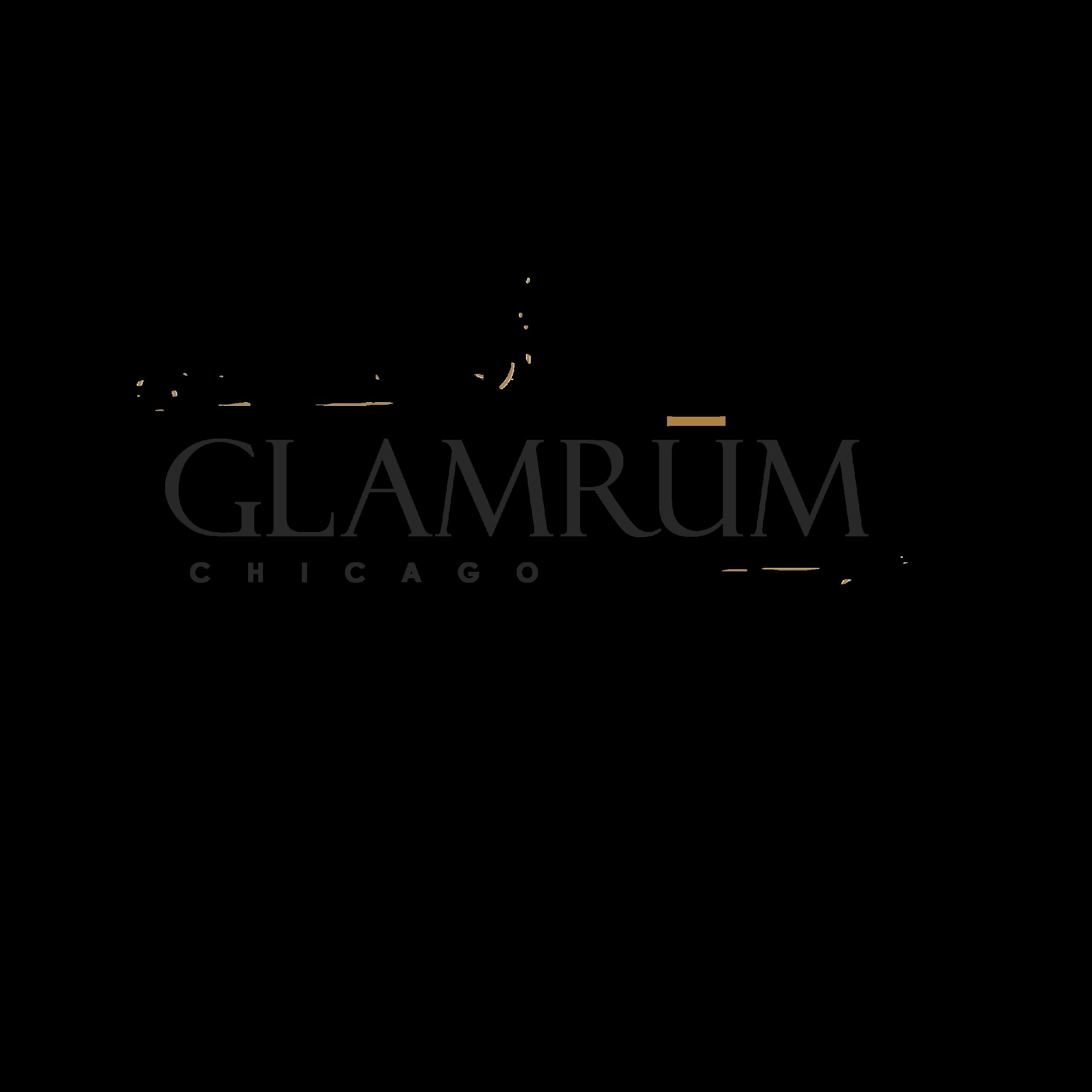 glamrum-.png