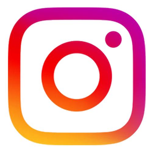 instagram640x640.png