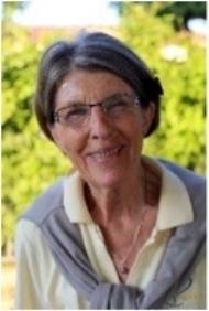 Elaine Beadle