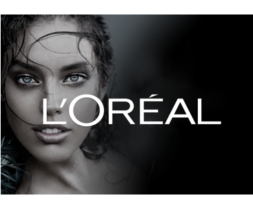 L'Oreal USA - Beauty Company