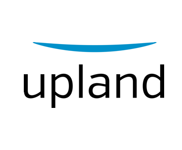 Upland Software - Mobile Messageing Platform