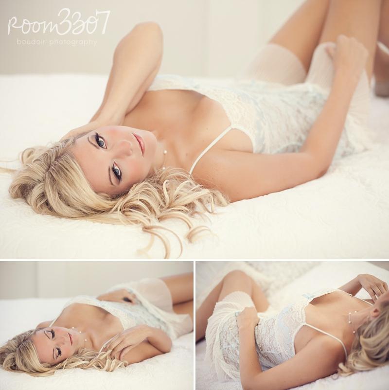 Tampa boudoir photographers