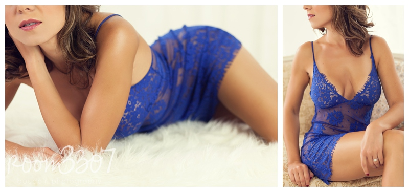Tampa-boudoir-photography