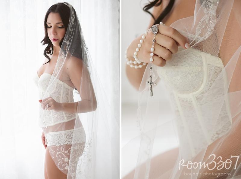 Tampa-bridal-boudoir-009