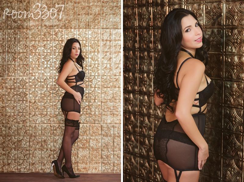 Tampa-boudoir-photographers-0011