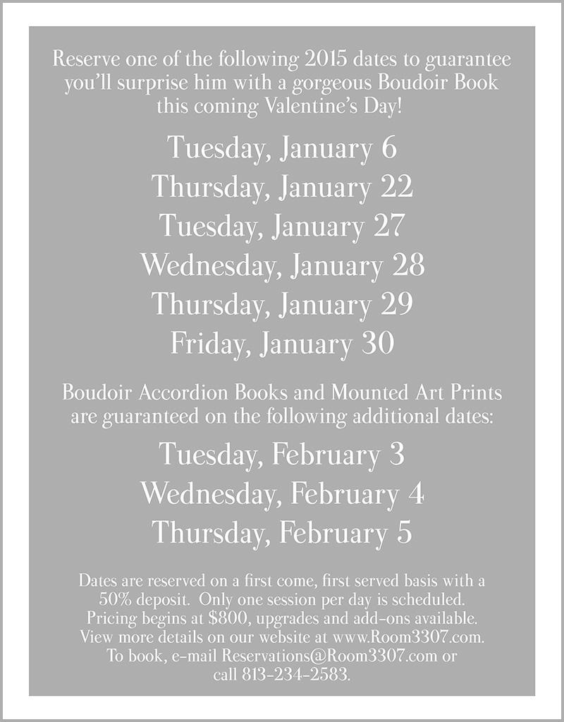Room3307-boudoir-photo-shoot-Valentines-Day