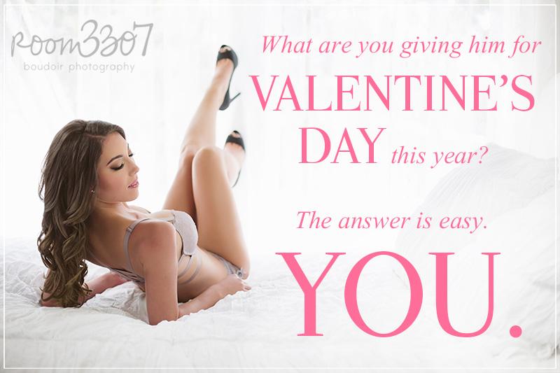 Boudoir-Valentines-Day-2015