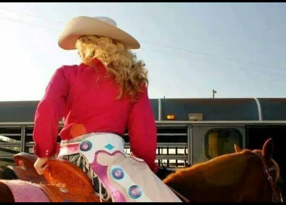 viles-b-rodeo.jpg