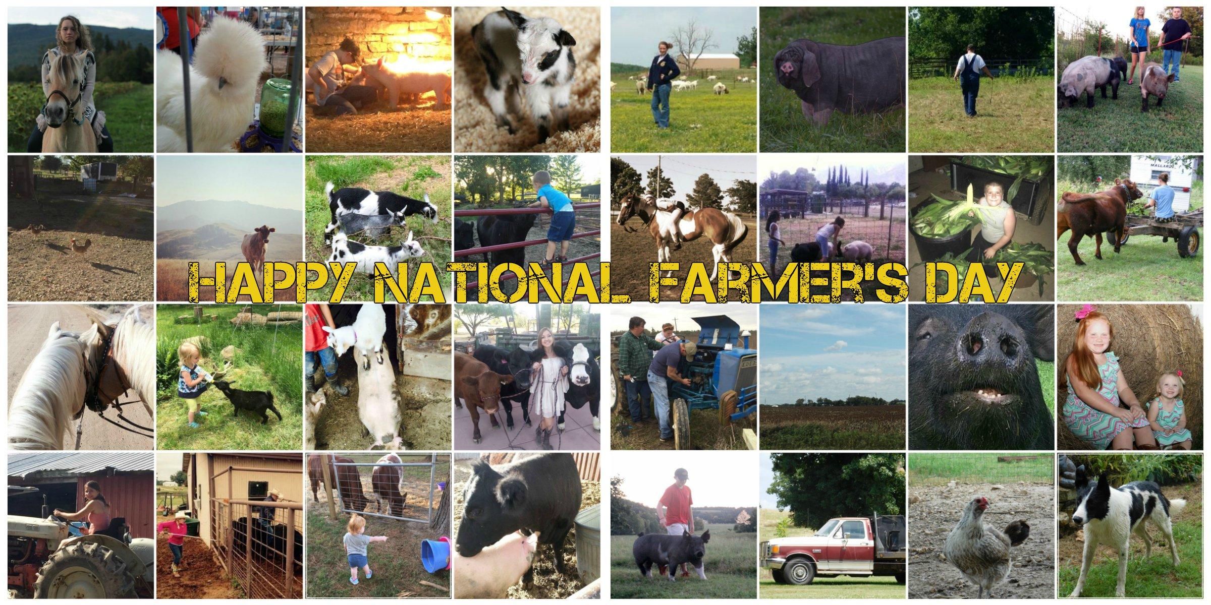 national-farmers-day.jpg