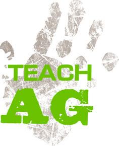 teach-ag1.jpg
