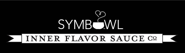 Inner Flavor Logo Avatar Cover.jpg