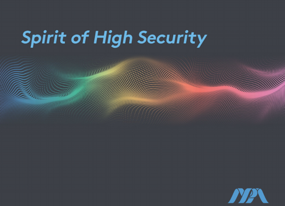 Spirit of High Security Tagline Graphic Nov18.PNG