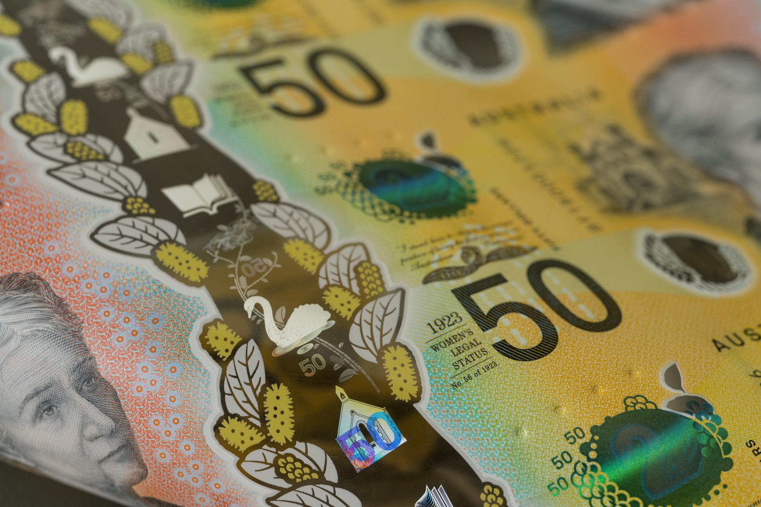 Banknote NGB50 (9).jpg