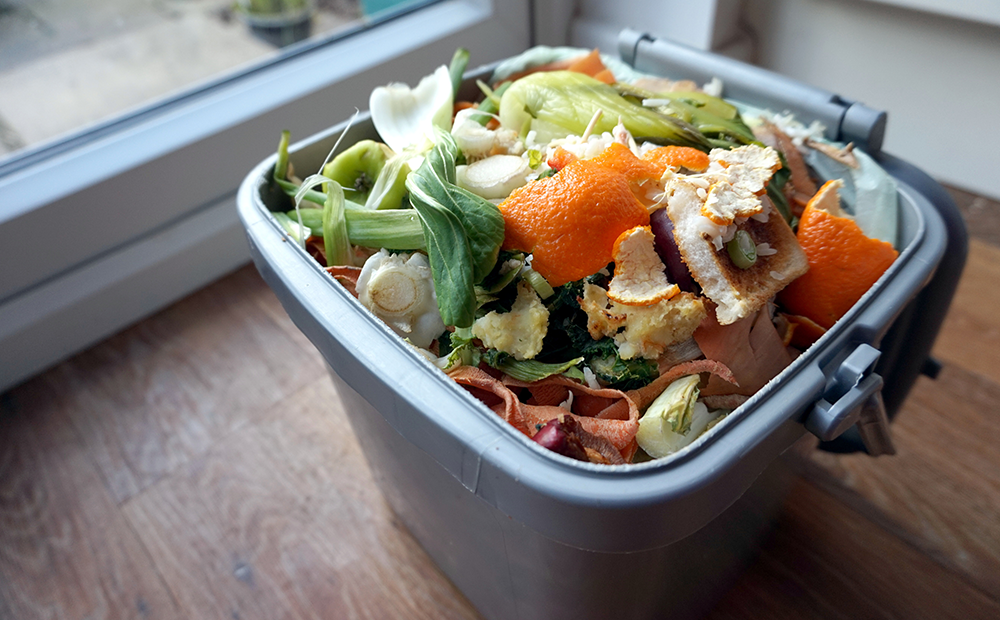 container-composting-101-indianapolis.png