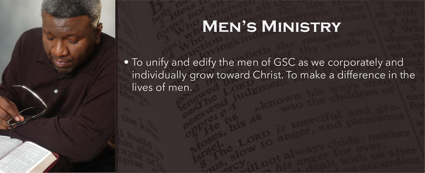 Mens Ministry_Final_1.png