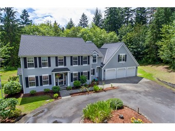 $760,000 | 20526 29th Ave SE, Bothell