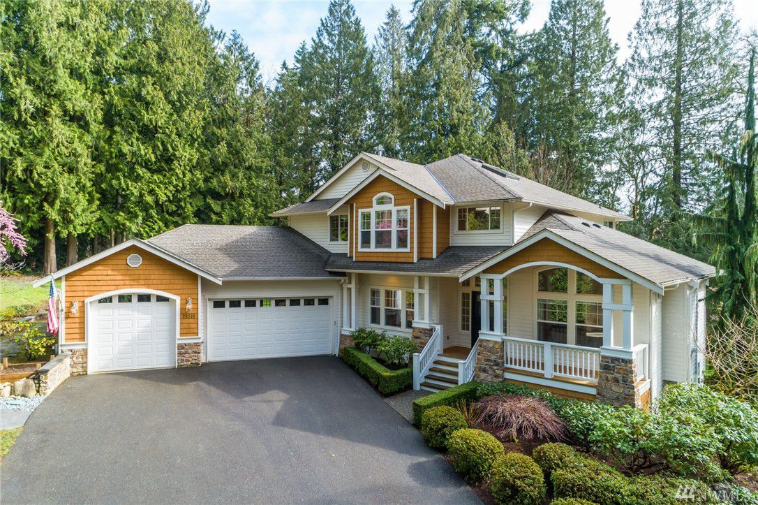$1,050,000 | 19818 NE 160th Pl, Woodinville