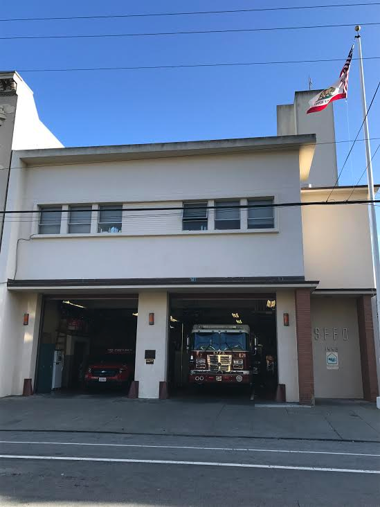 fire-station21