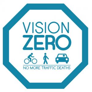 http://www.visionzeroinitiative.com/