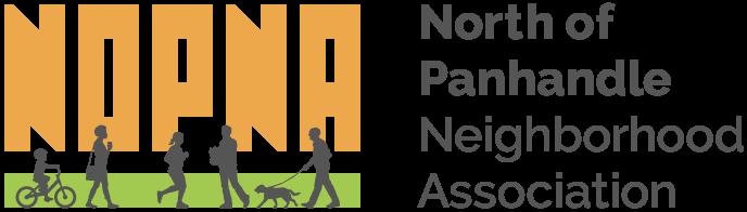 NOPNA_logo.png