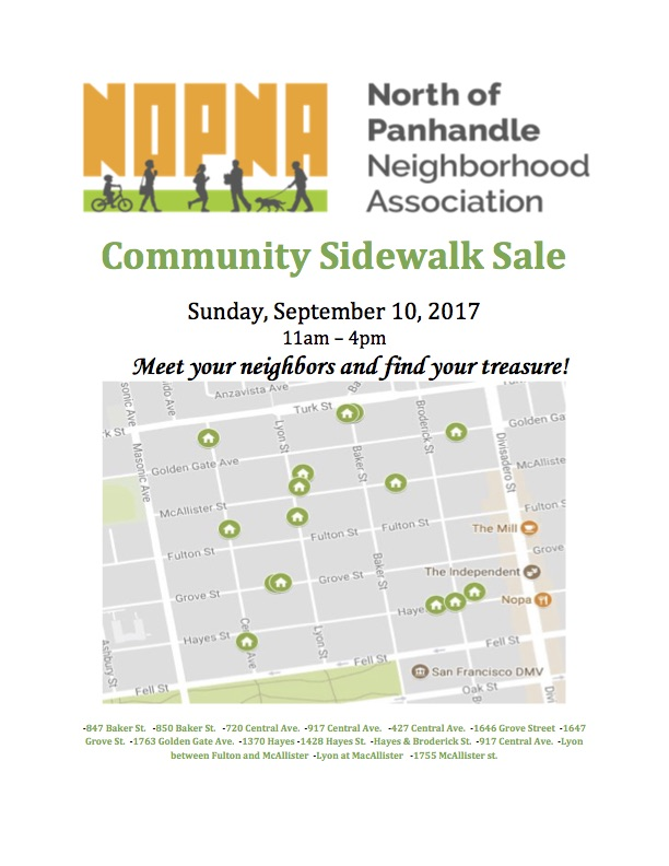 NOPNA 2017 Community Sidewalk Sale Flyer.jpg