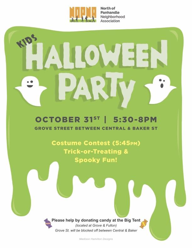 NOPA Halloween flyer.jpg