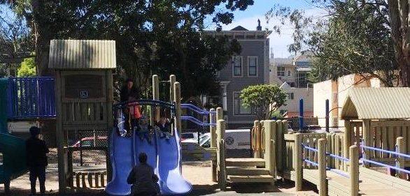 Panhandle Playground.jpg