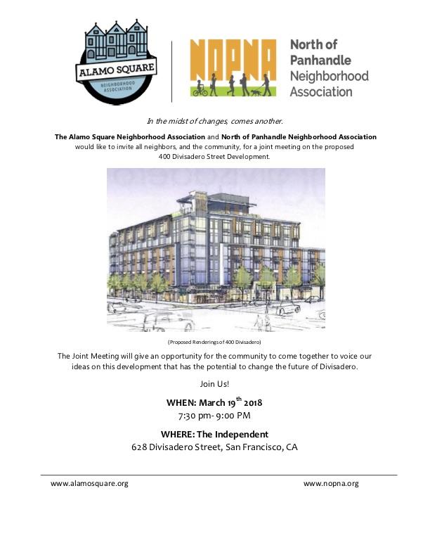 400 Divisadero NOPNA-ASNA Joint Meeting Flyer.jpg