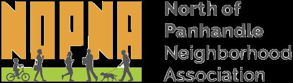 NOPNA-logo-full.png