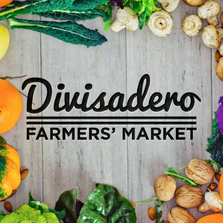 Farmer's_Market.jpg